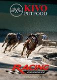 Kivo Racing Performance - Race Dogs_10