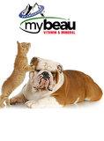 PalaMountains Mybeau voor de hond_10