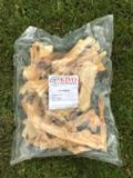 Lamskophuid (zak a 500 gram)_10