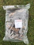 Gedroogde pensstaafjes (zak a 1 kg)_10