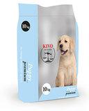 Puppy Premium Geëxtrudeerd_10