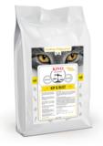 Kat Premium Kip & Rijst Senior/Sterilised_10