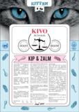 Kat Kip & Zalm Kitten_10