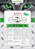 Kat Premium Kip & Zalm Adult_10