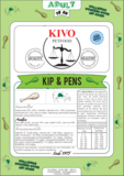 Kip & Pens Adult geperst_10
