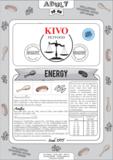 Energy geperst_10
