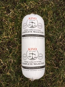 Kivo Compleet Kilo