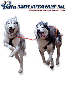 PalaMountains Exceed (voor werk- en sporthonden)