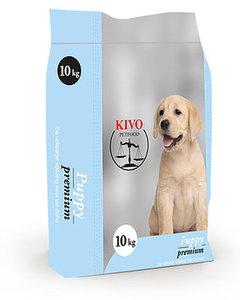 Puppy Premium Geëxtrudeerd