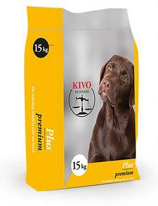 Kivo Plus Premium