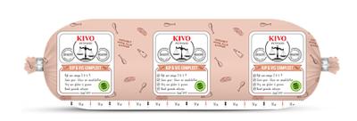 Kip & Vis 500