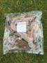 Gedroogd-Rundvlees-(zak-a-500-gram)