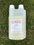Schapenvet-(fles-a-05-Liter)