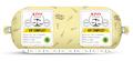 Kip-Compleet-kilo