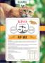 Kat-Basic-Kip-Mix-Adult