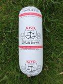 Kivo-Compleet-Vis-Kilo