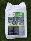 Kivo-Kat-Premium