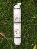 Kivo-Compleet-40-x-250-gram
