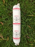 Kivo-Compleet-Puppy-40-x-250-gram