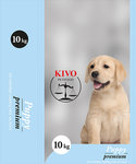 Kivo-Puppy-Premium-Geëxtrudeerd