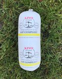 Kivo-Compleet-Kip-Kilo