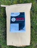 Kivo-Rund-geperst